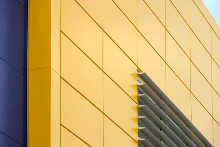 Hoesch Matrix Tkh Building Systems Australia Pty Ltd